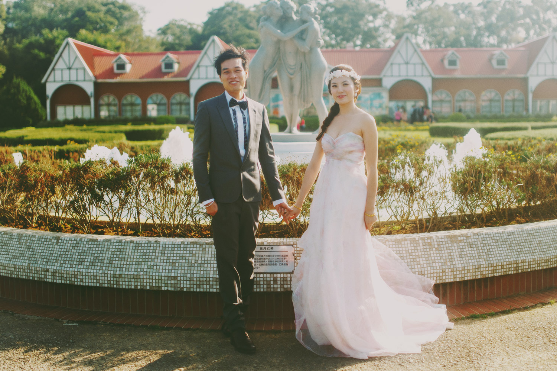 wedding_portfolio_013_049