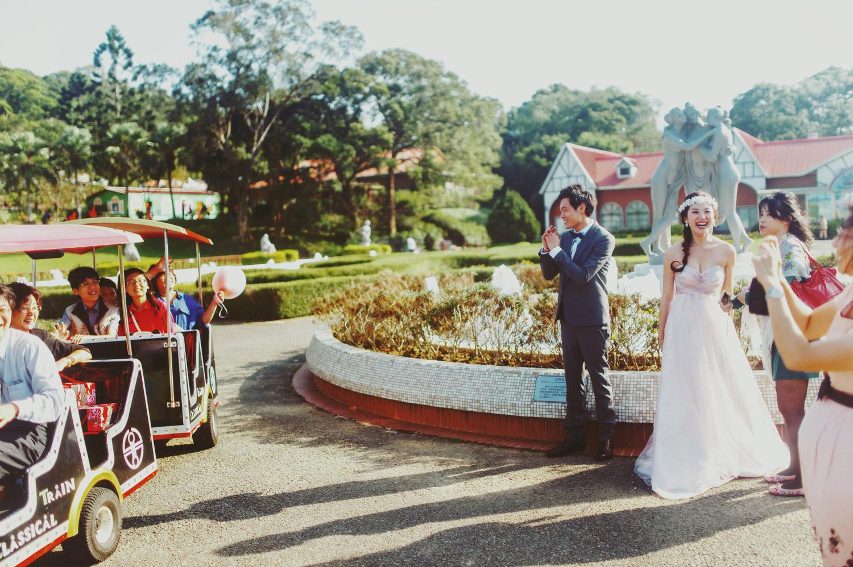 wedding_portfolio_013_050