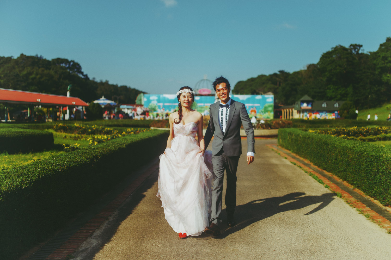 wedding_portfolio_013_051