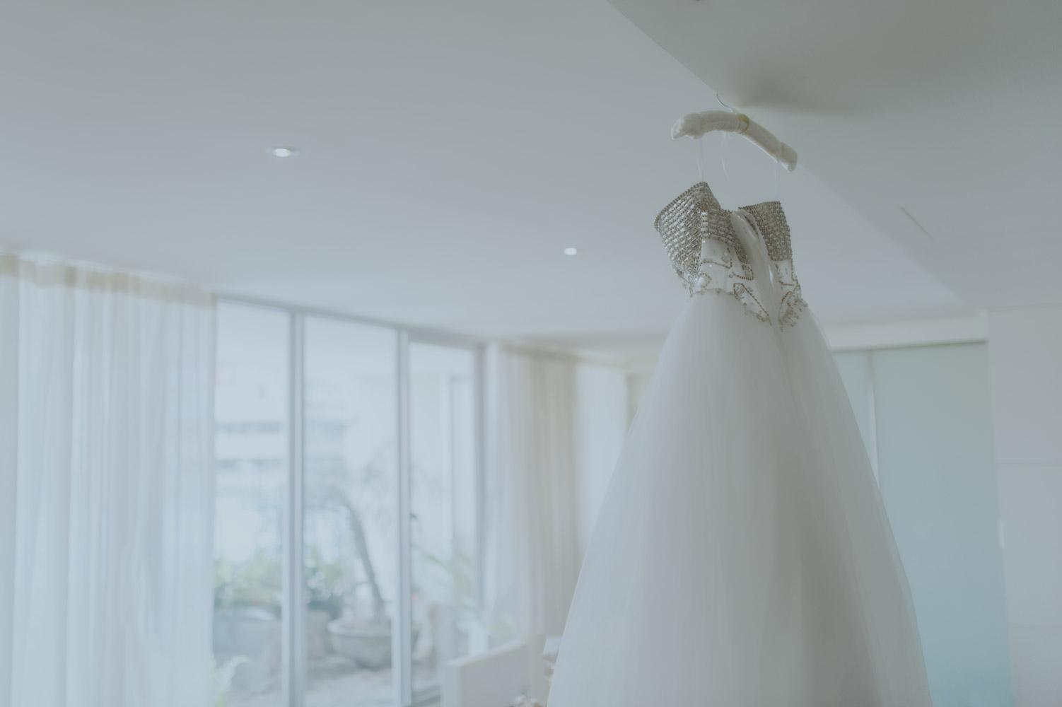 wedding_portfolio_014_001