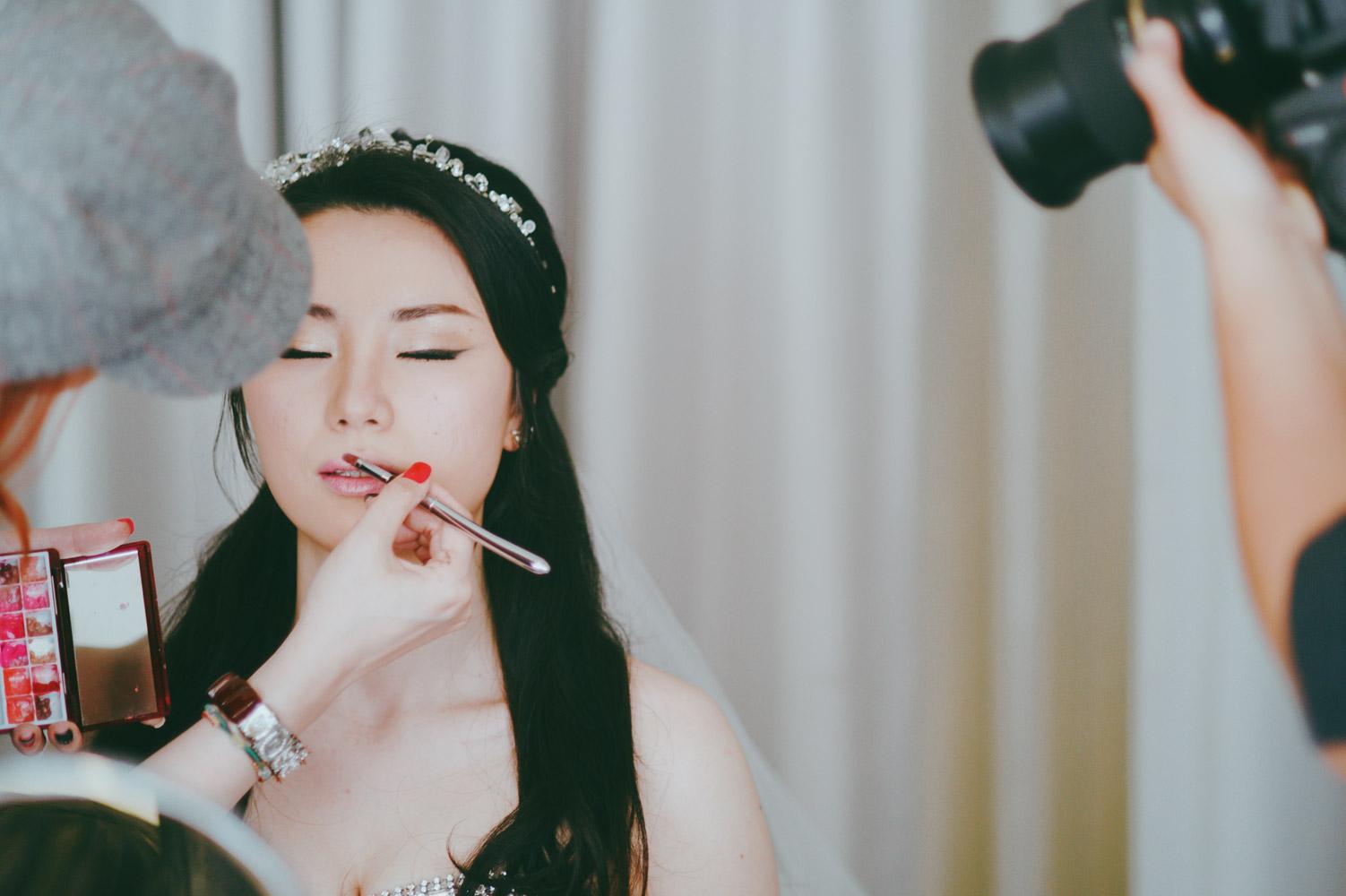 wedding_portfolio_014_004