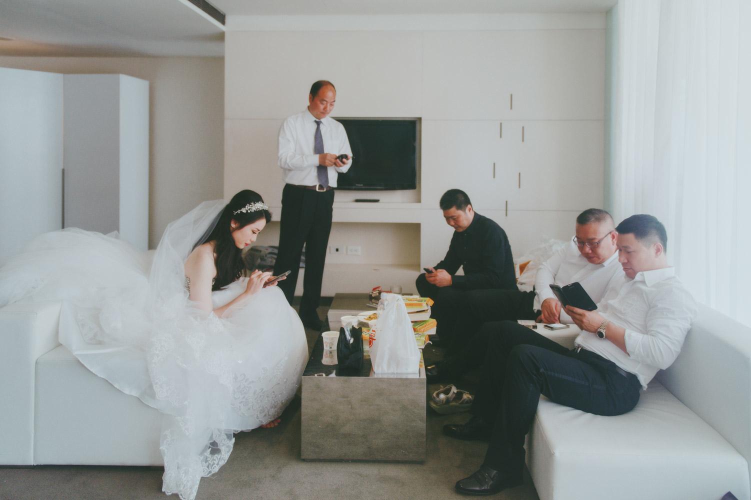wedding_portfolio_014_012