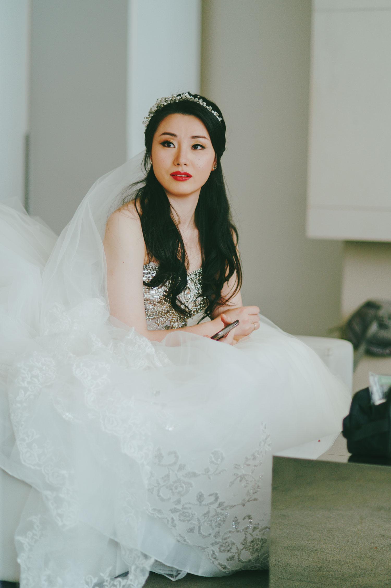 wedding_portfolio_014_013