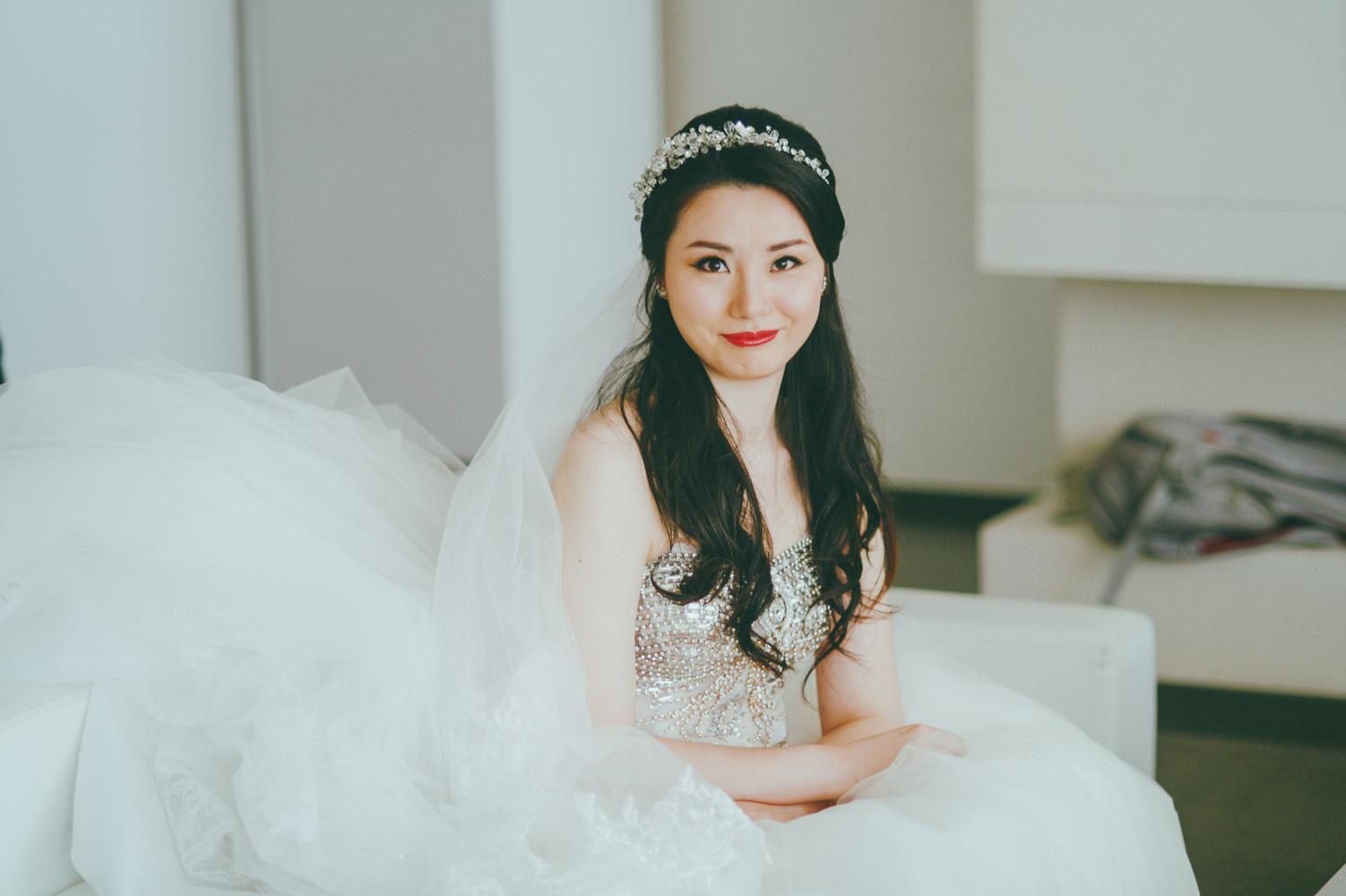 wedding_portfolio_014_014