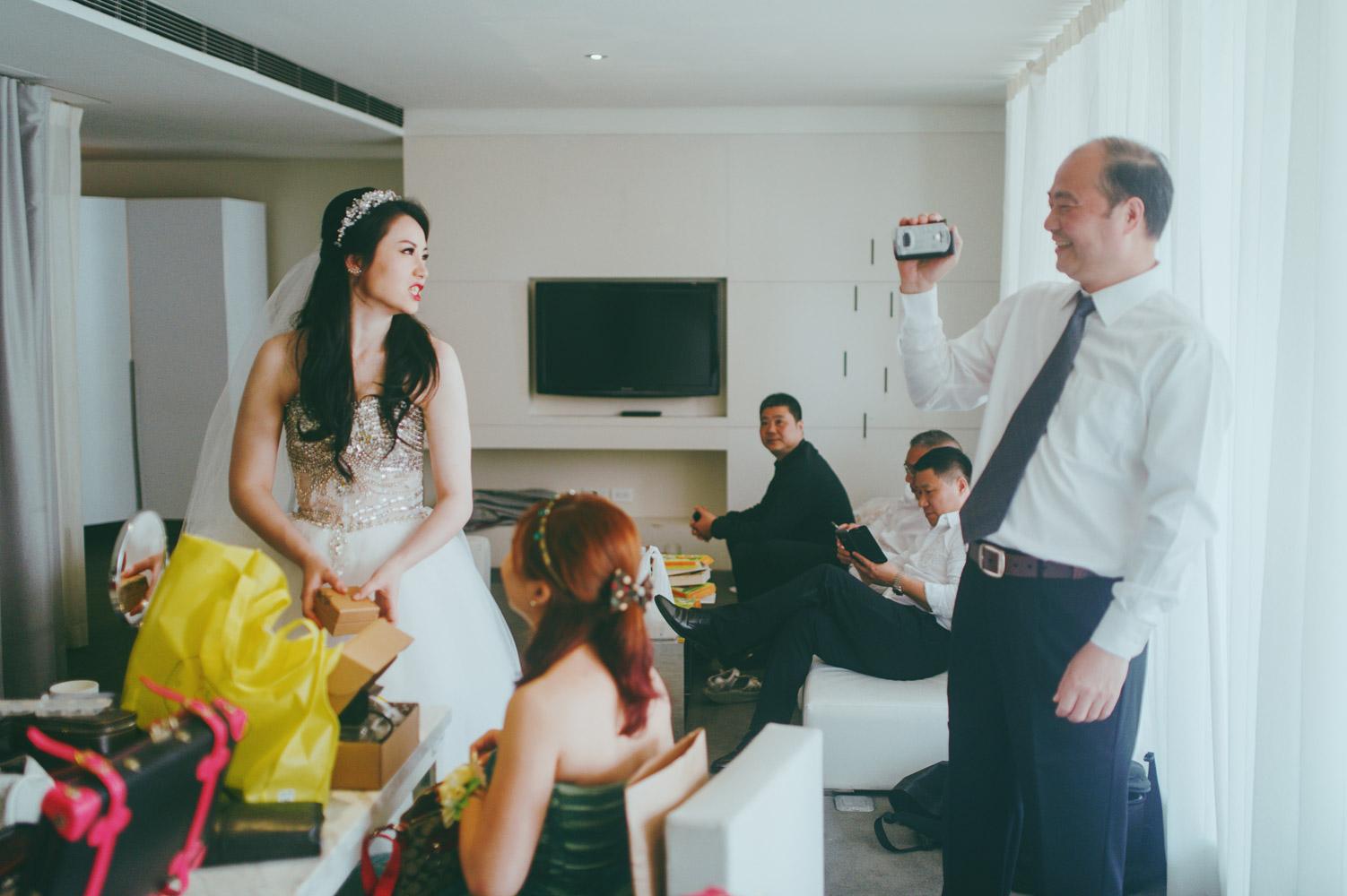 wedding_portfolio_014_016