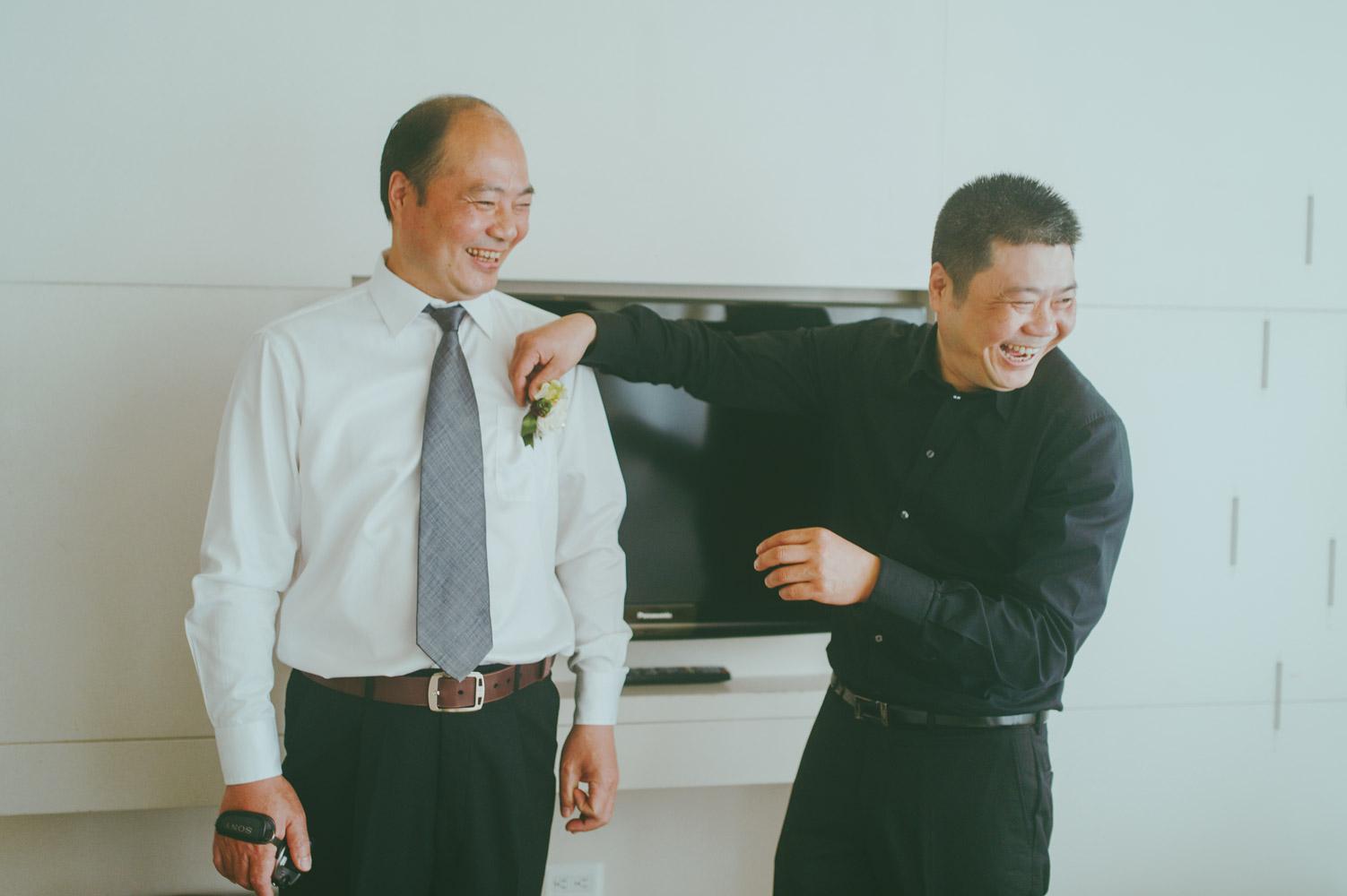 wedding_portfolio_014_019