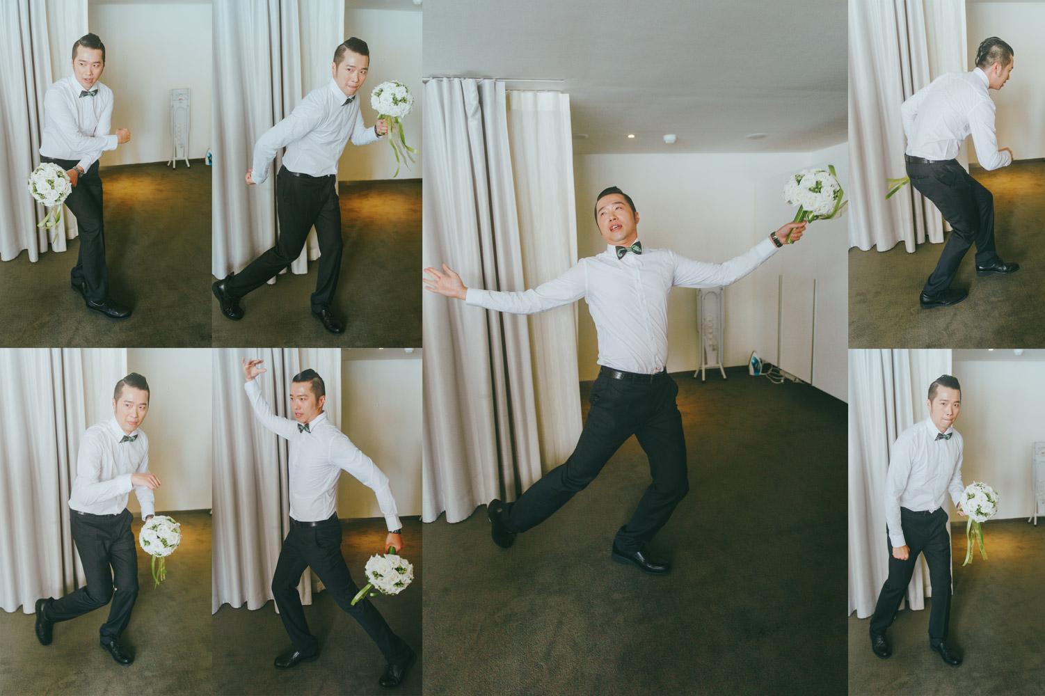 wedding_portfolio_014_028