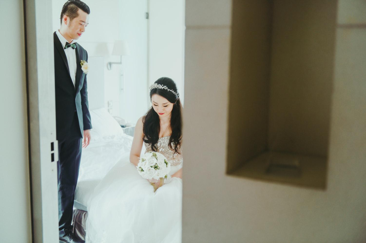 wedding_portfolio_014_034
