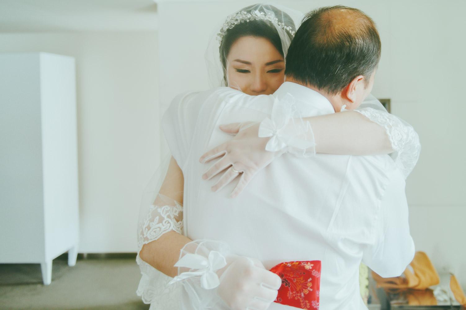 wedding_portfolio_014_036