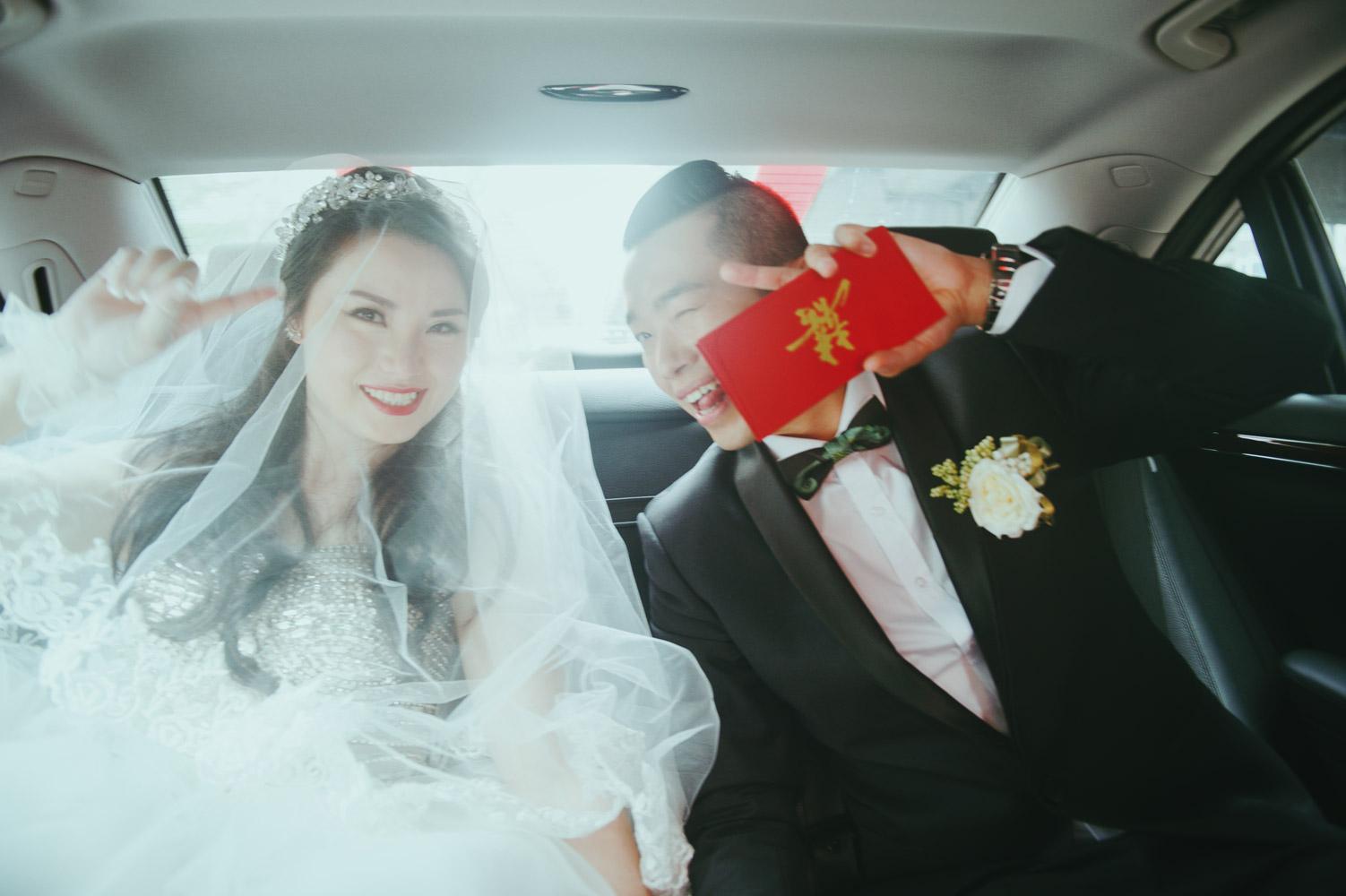 wedding_portfolio_014_038