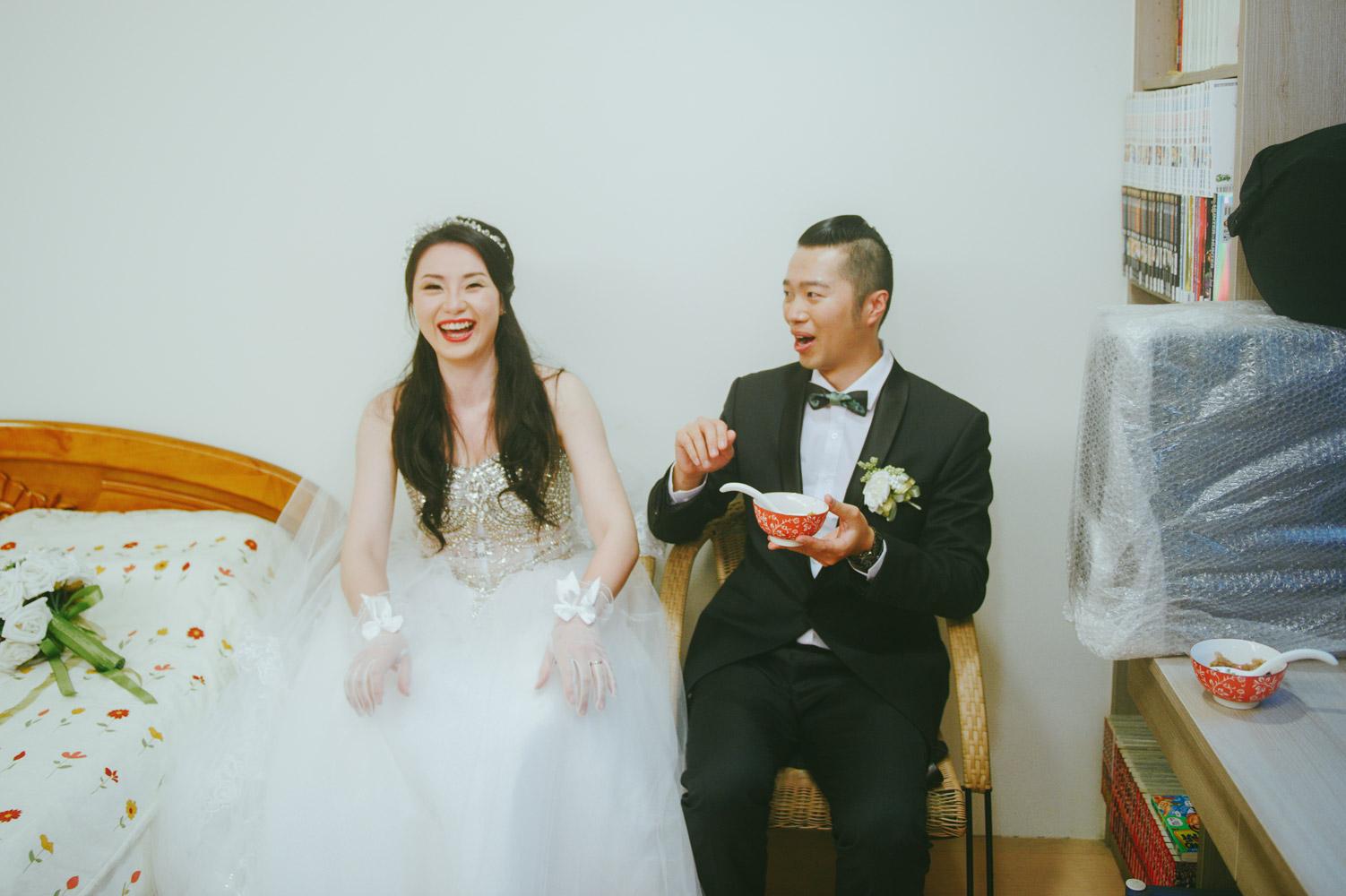 wedding_portfolio_014_041