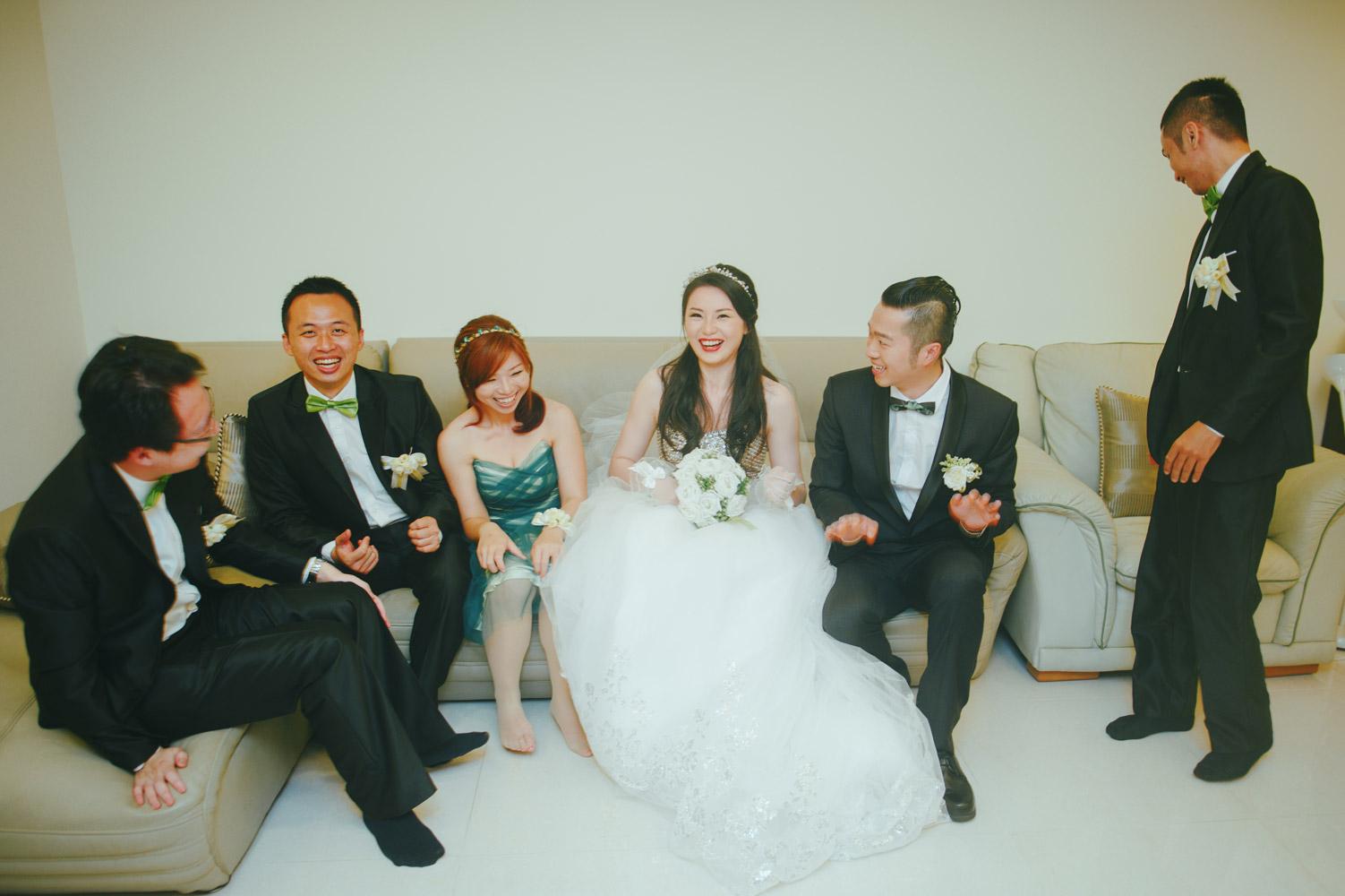 wedding_portfolio_014_043