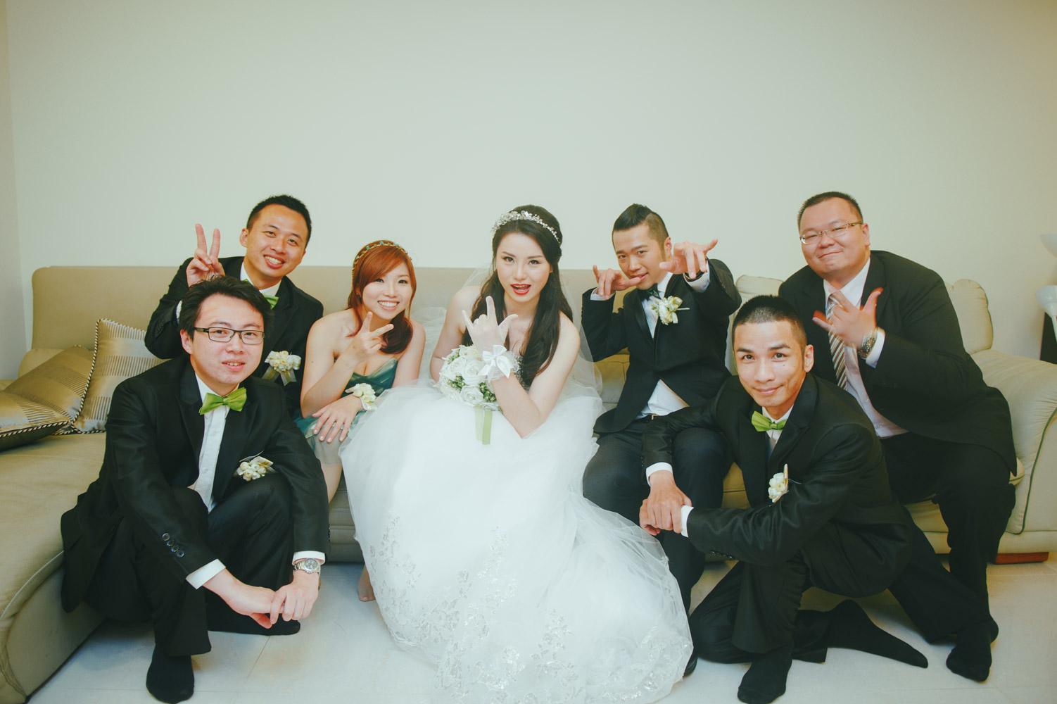 wedding_portfolio_014_044