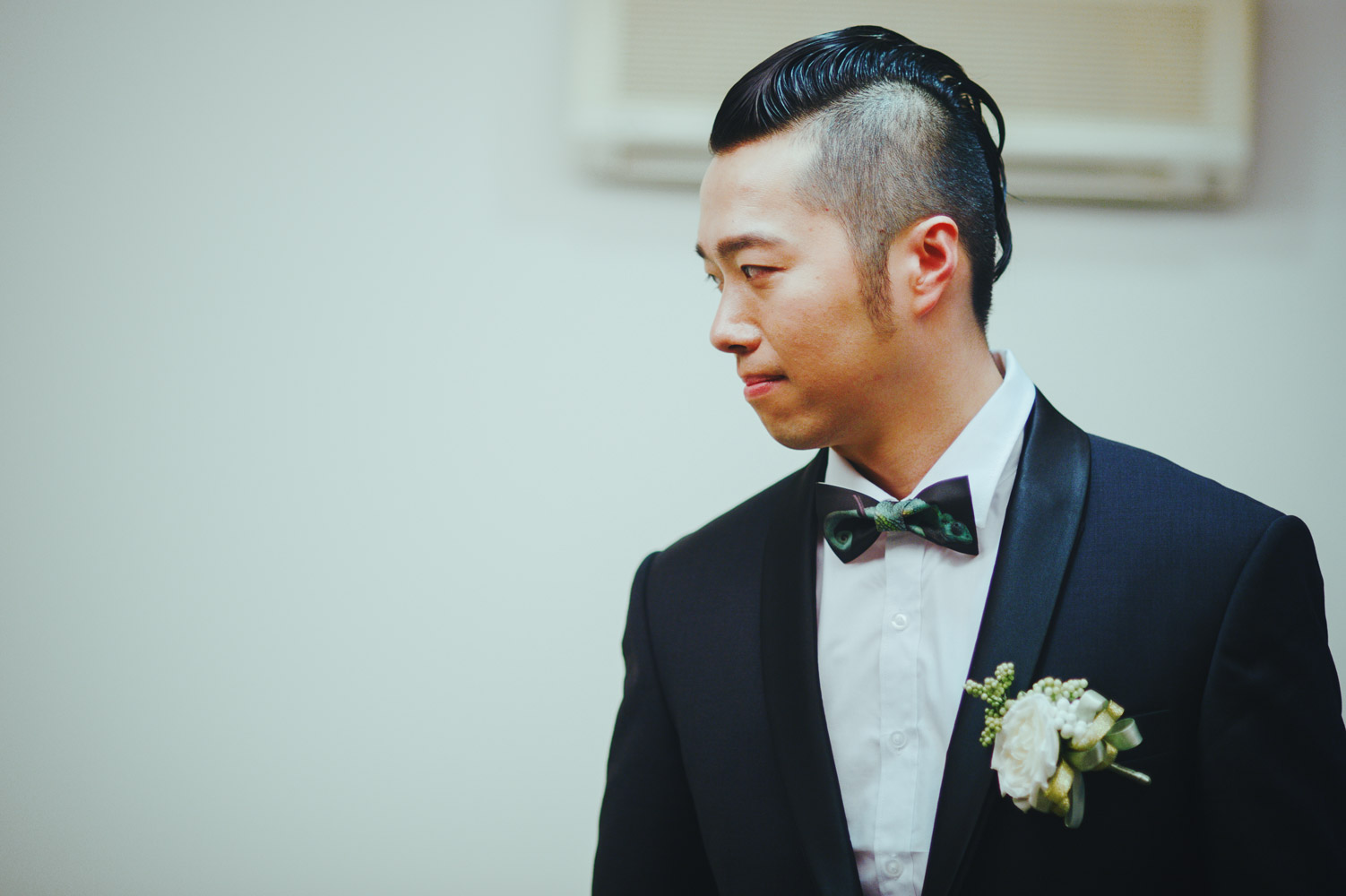 wedding_portfolio_014_046