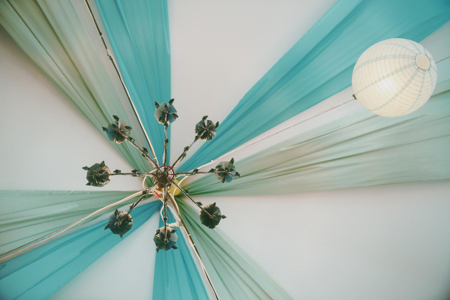 wedding_portfolio_014_053