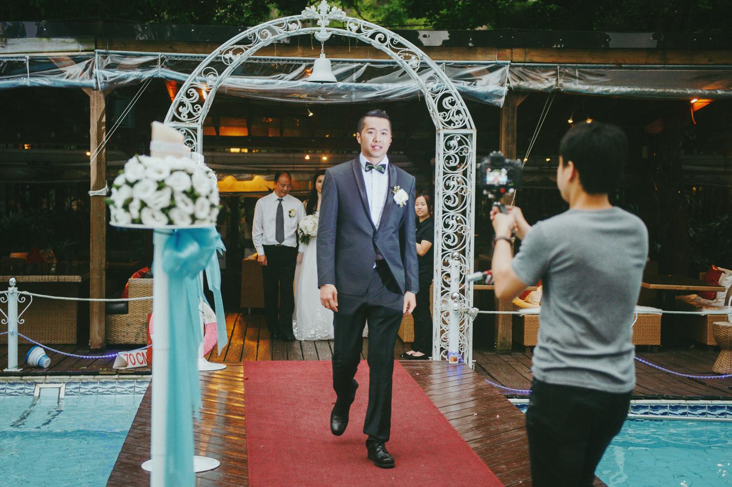 wedding_portfolio_014_055