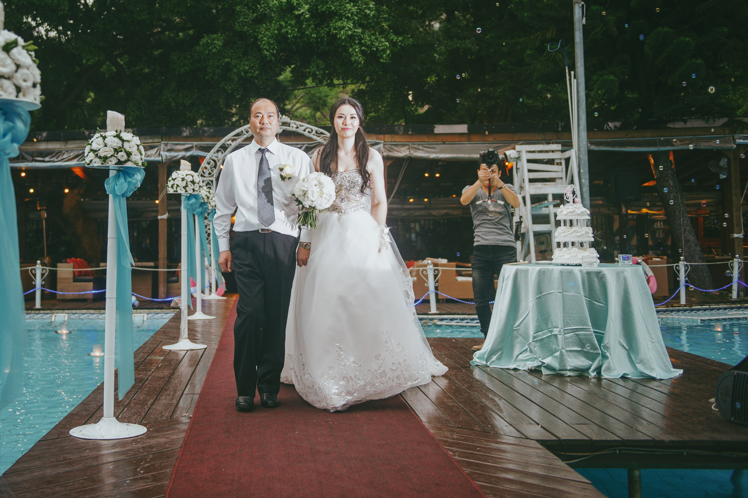 wedding_portfolio_014_056