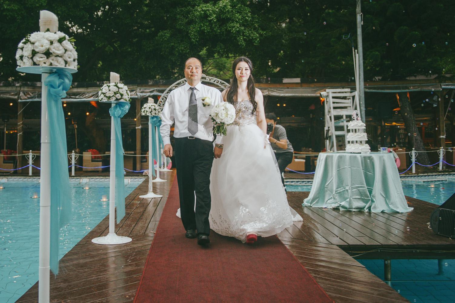 wedding_portfolio_014_057