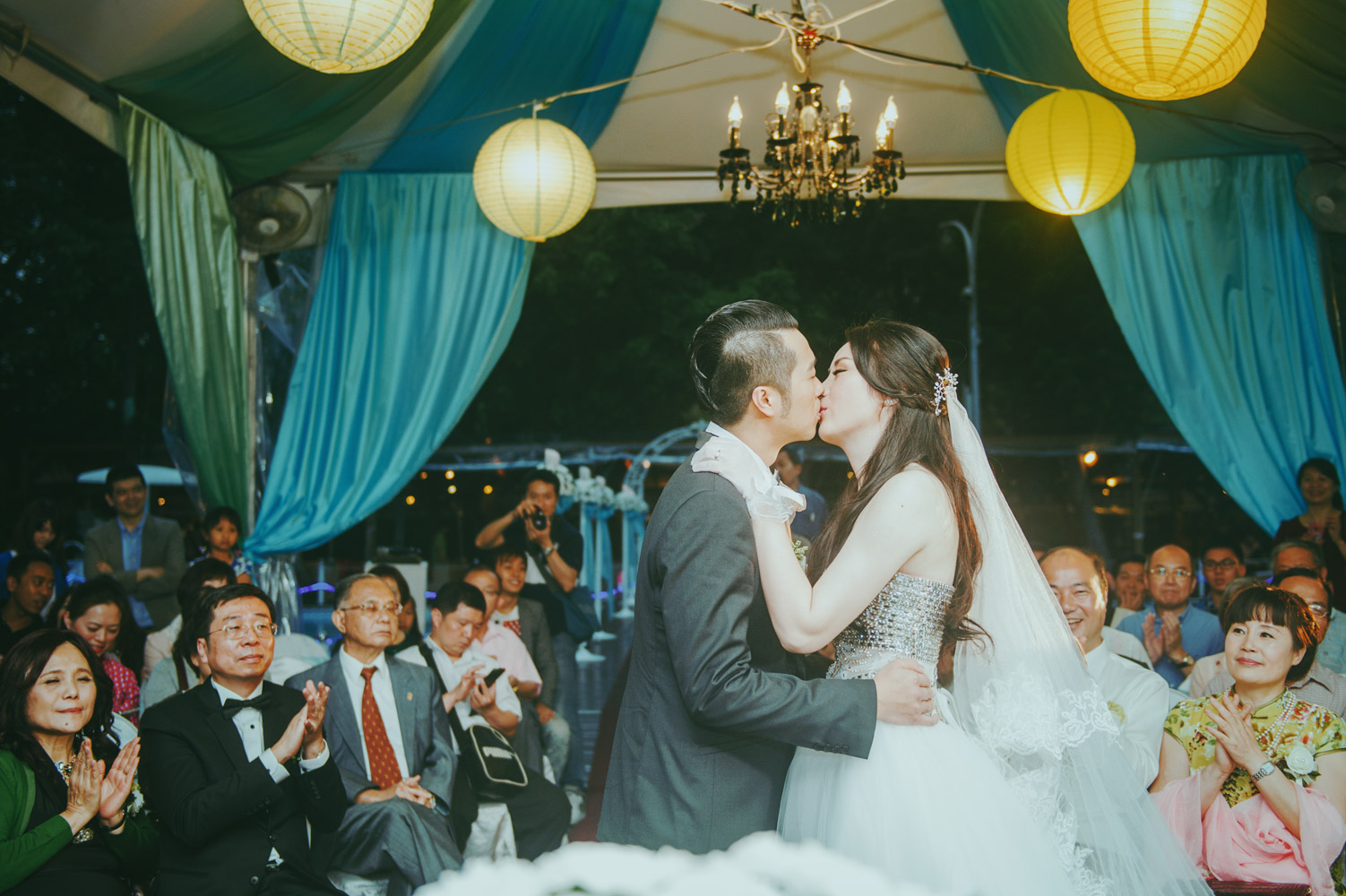 wedding_portfolio_014_063
