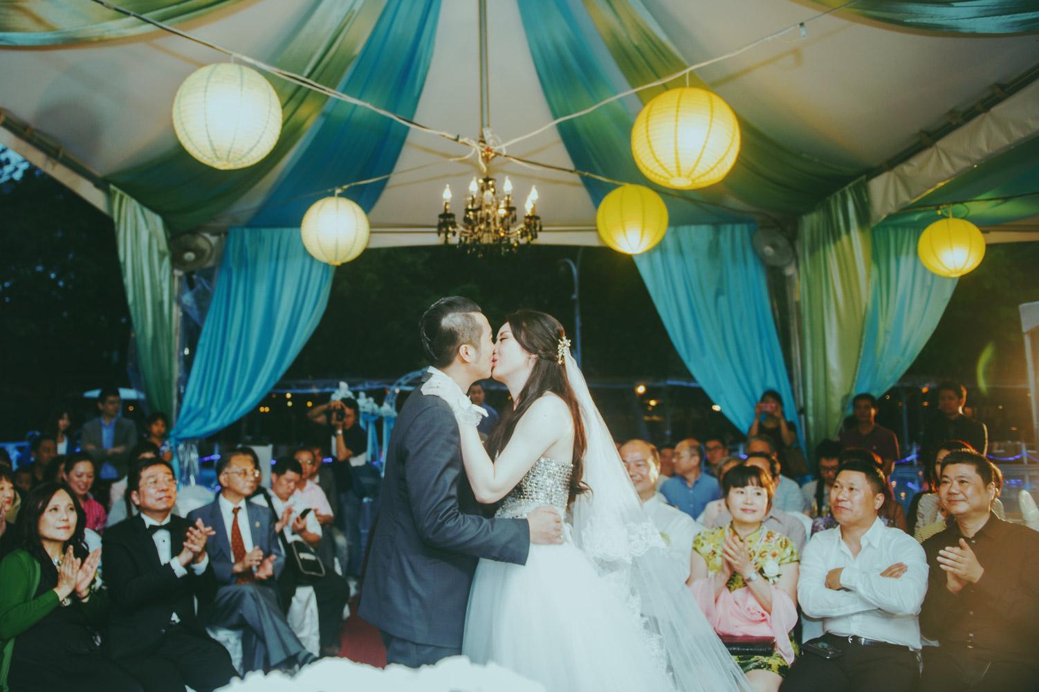 wedding_portfolio_014_064