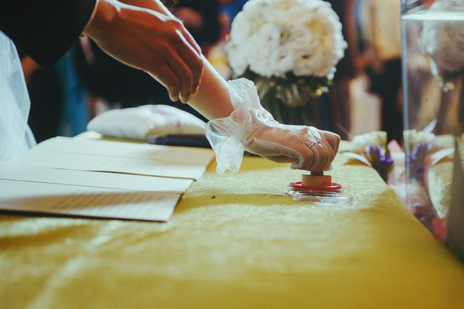 wedding_portfolio_014_065