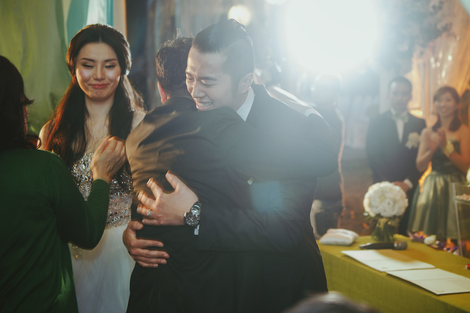 wedding_portfolio_014_067