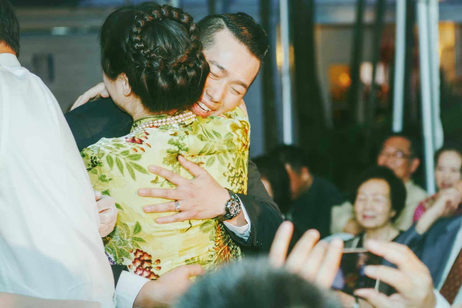 wedding_portfolio_014_069