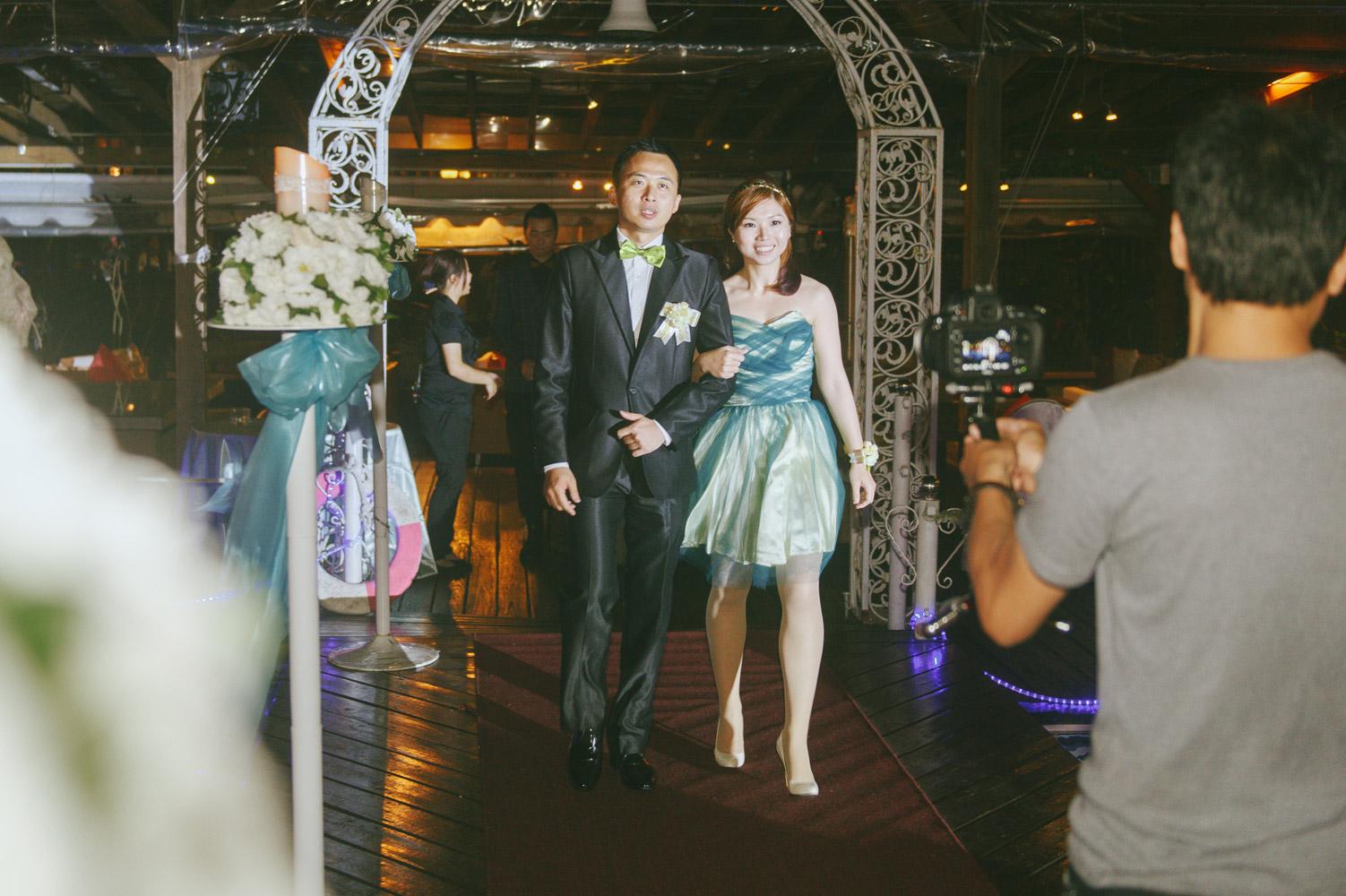 wedding_portfolio_014_082