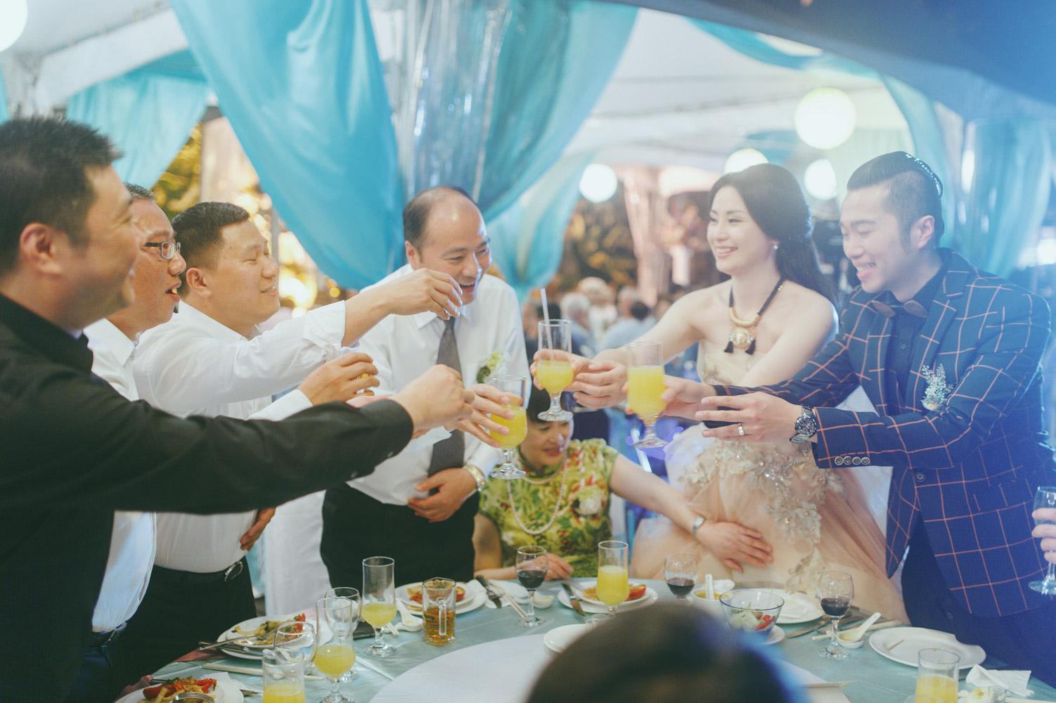 wedding_portfolio_014_085