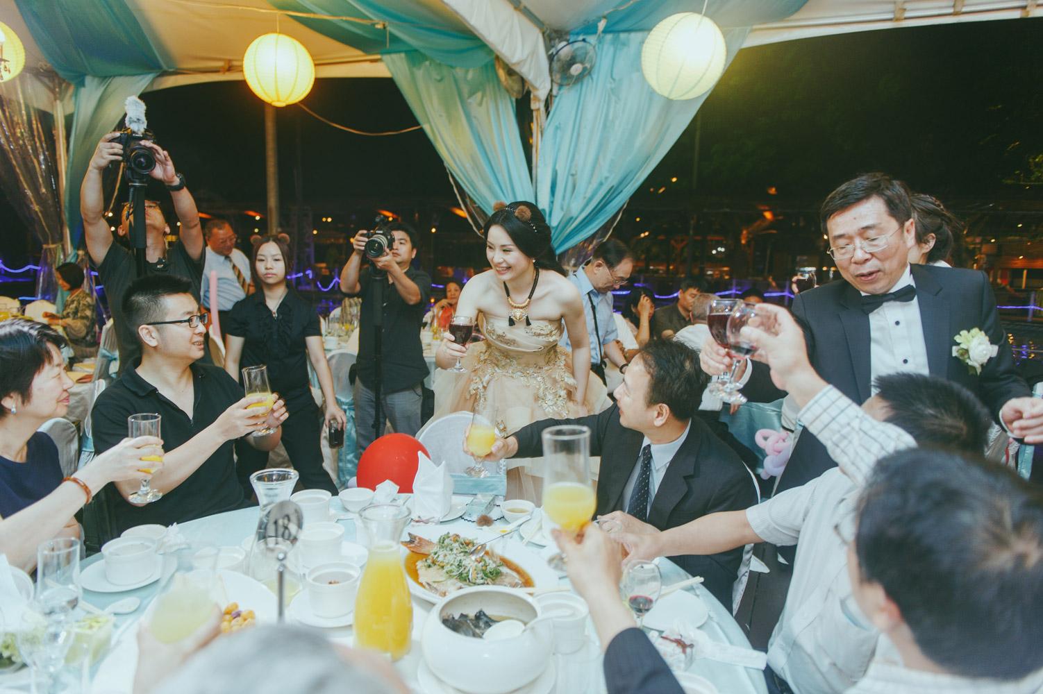 wedding_portfolio_014_092