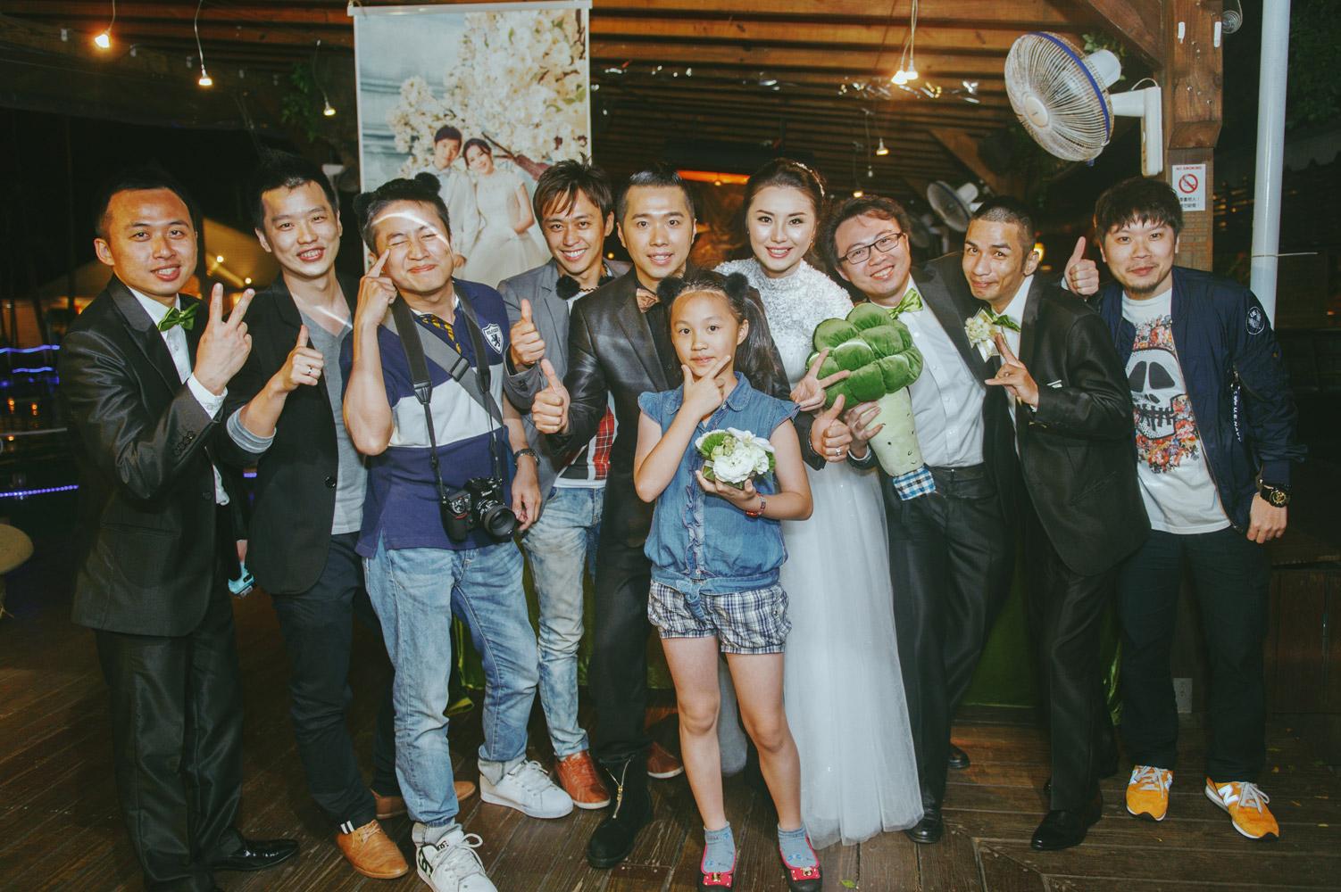 wedding_portfolio_014_095
