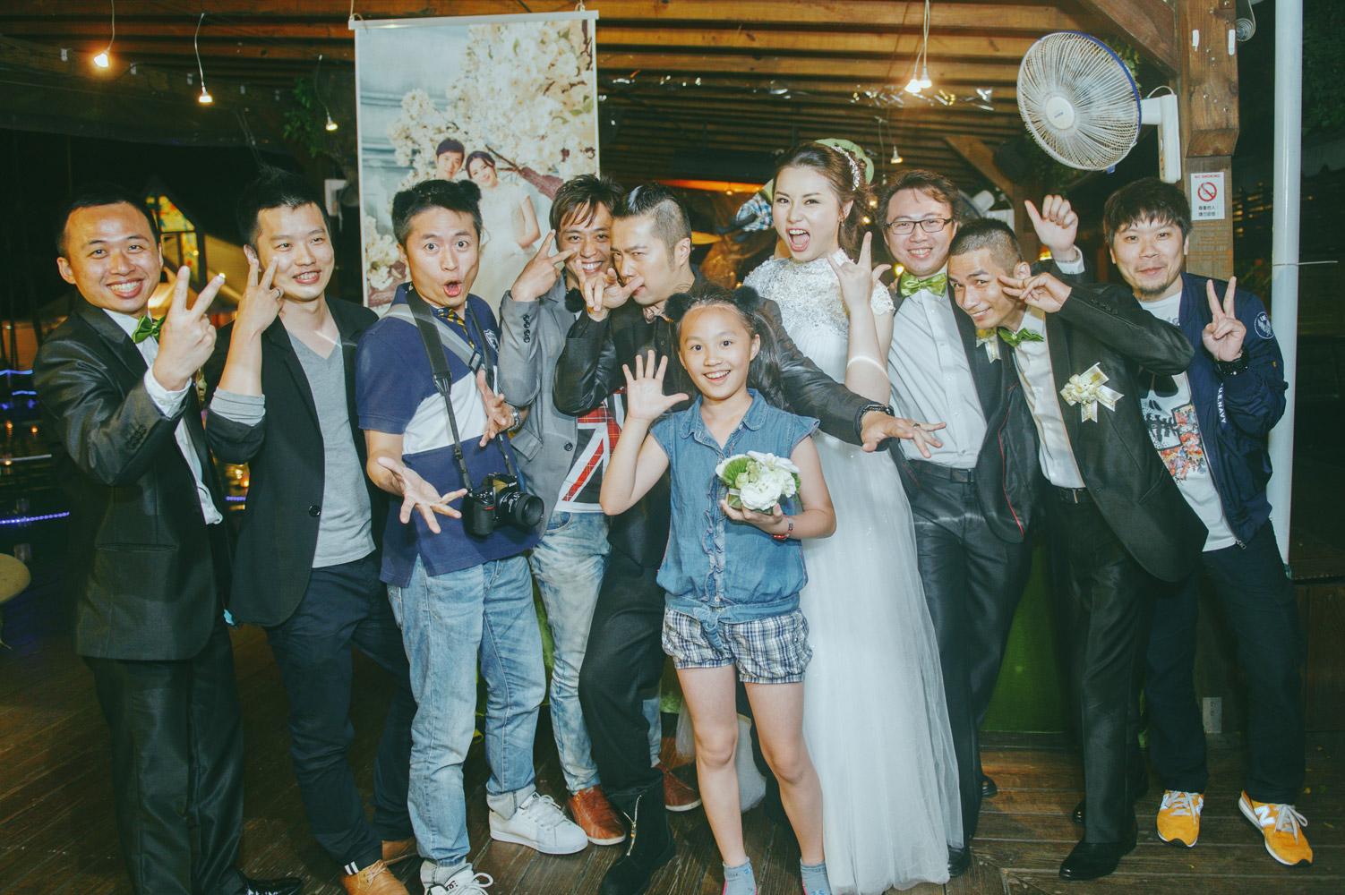 wedding_portfolio_014_096