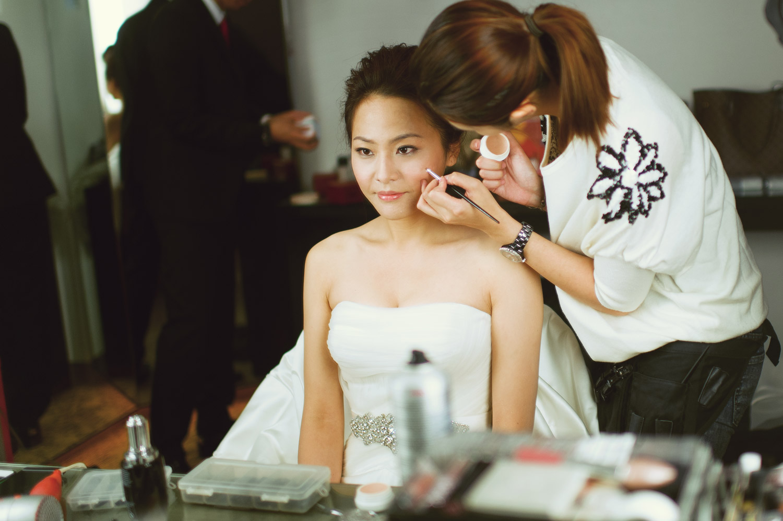 wedding_portfolio_015_004