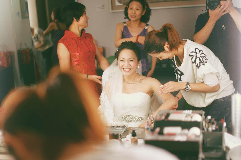 wedding_portfolio_015_006