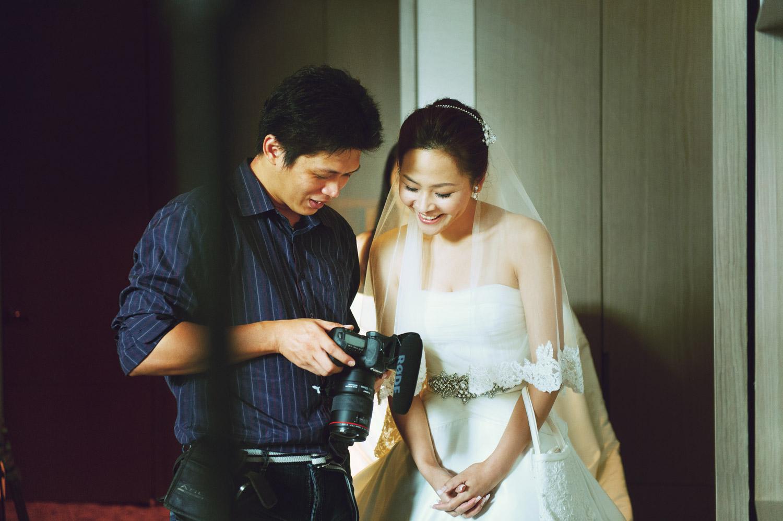 wedding_portfolio_015_009