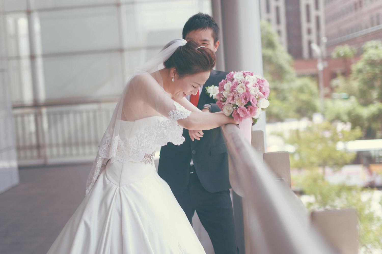 wedding_portfolio_015_011
