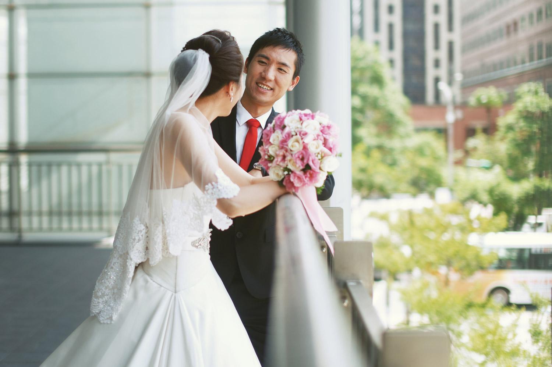 wedding_portfolio_015_012
