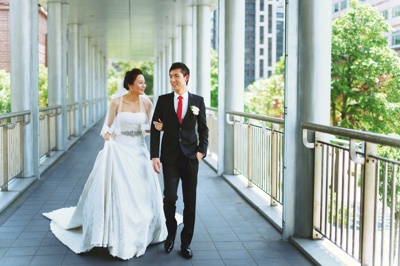 wedding_portfolio_015_013