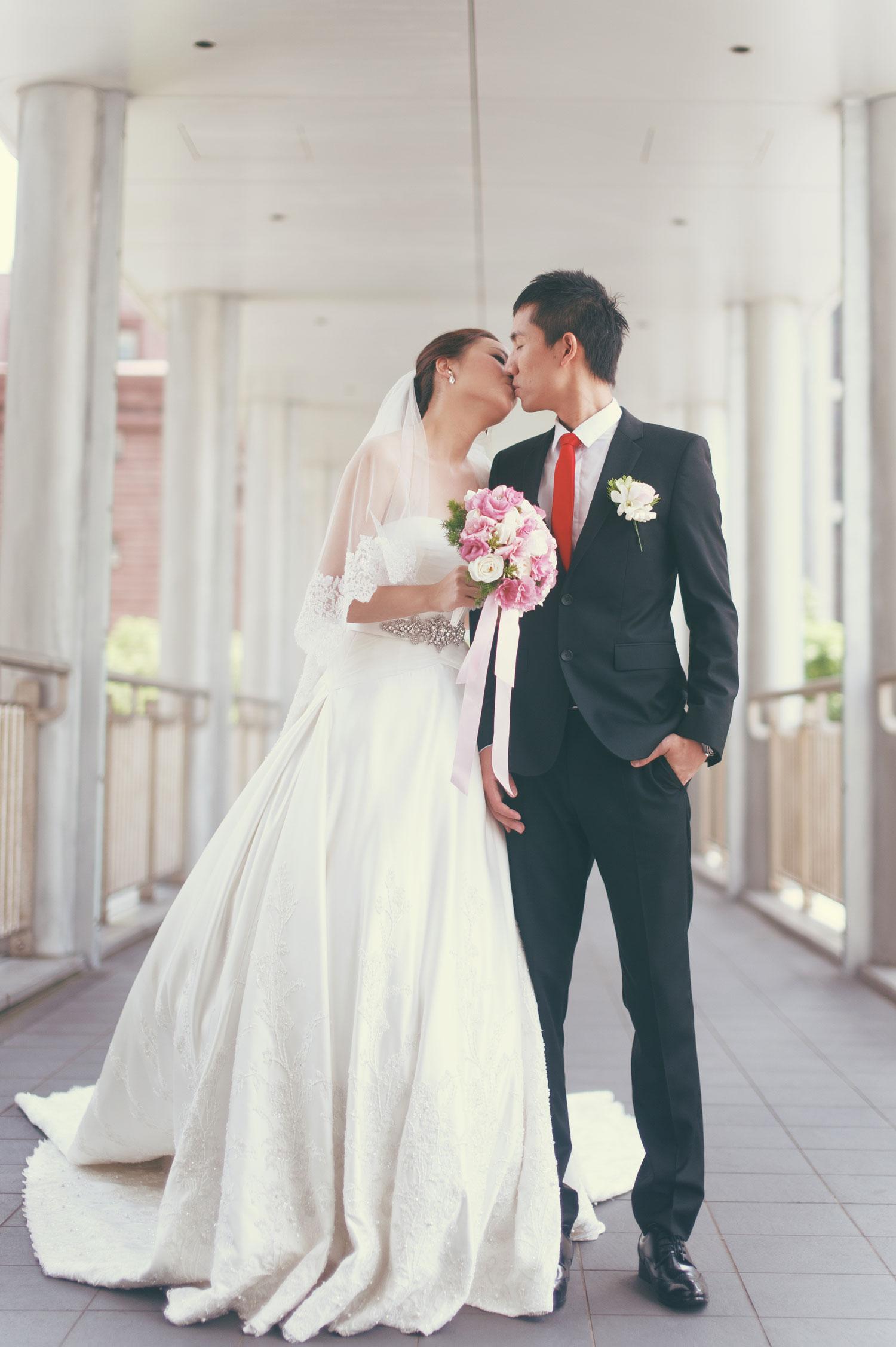 wedding_portfolio_015_014