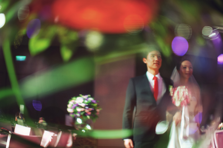 wedding_portfolio_015_016