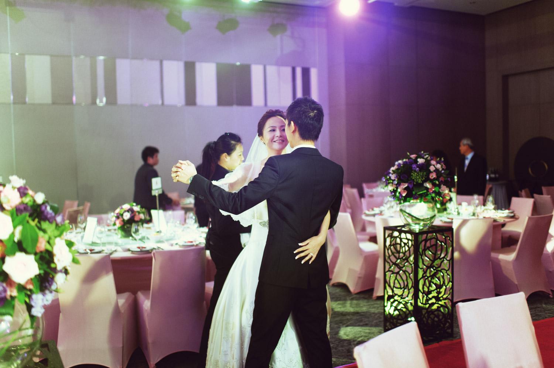wedding_portfolio_015_018