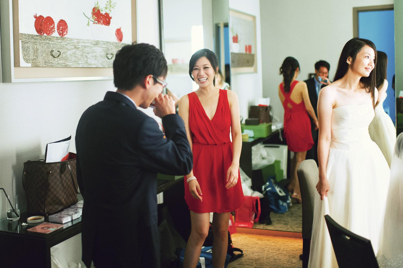 wedding_portfolio_015_019