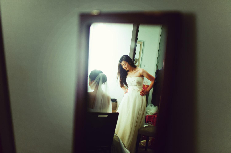 wedding_portfolio_015_020