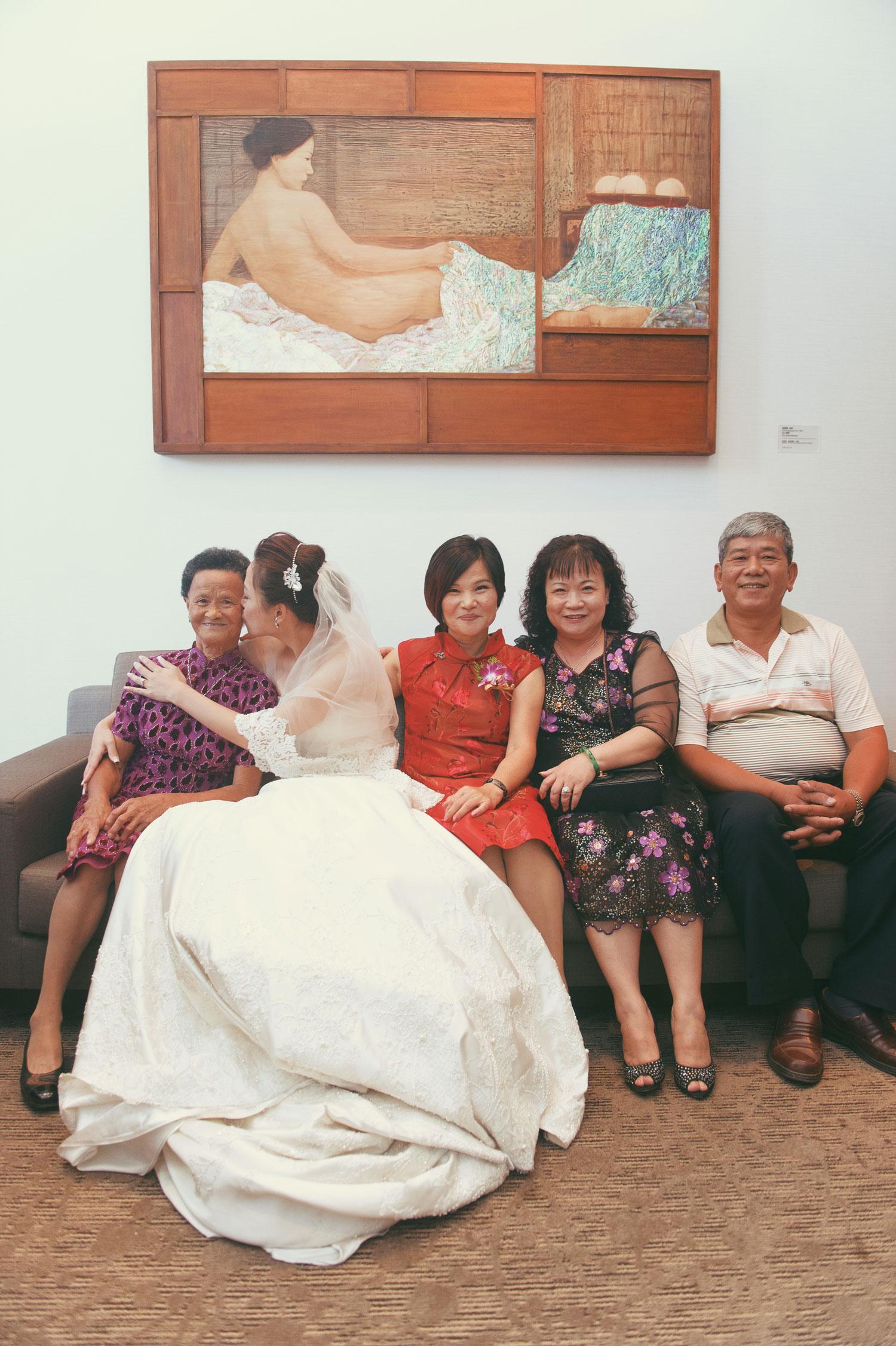 wedding_portfolio_015_023