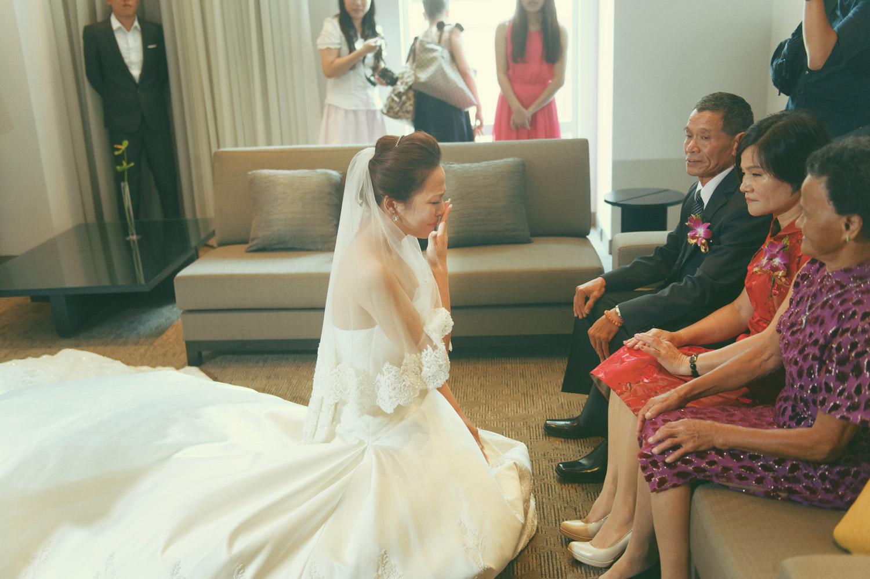 wedding_portfolio_015_025