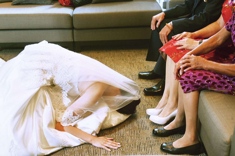 wedding_portfolio_015_026