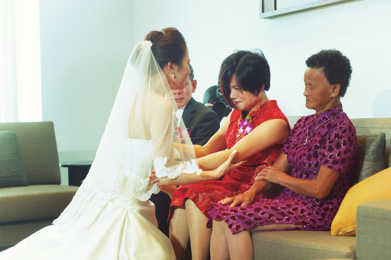 wedding_portfolio_015_028