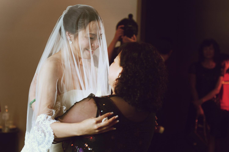 wedding_portfolio_015_031