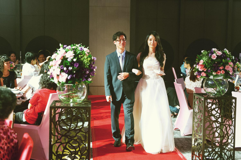 wedding_portfolio_015_035