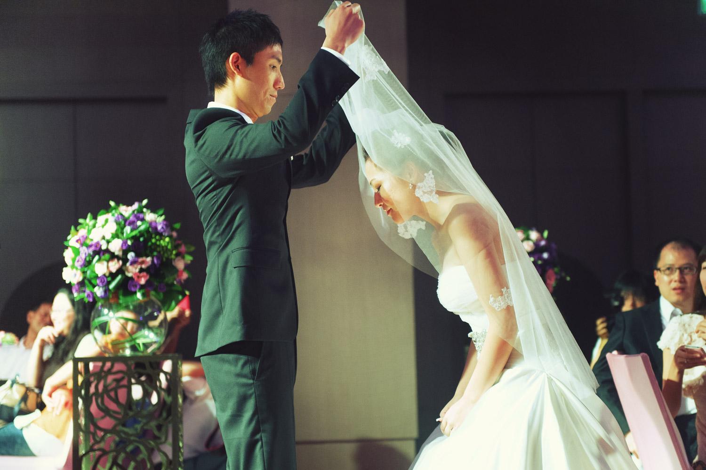 wedding_portfolio_015_036
